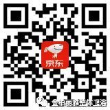 微信图片_20180512174232.jpg
