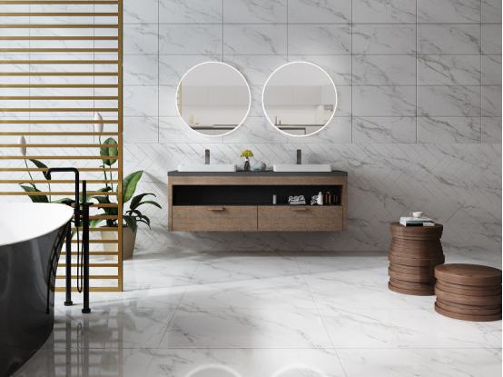 上海卫浴展新品