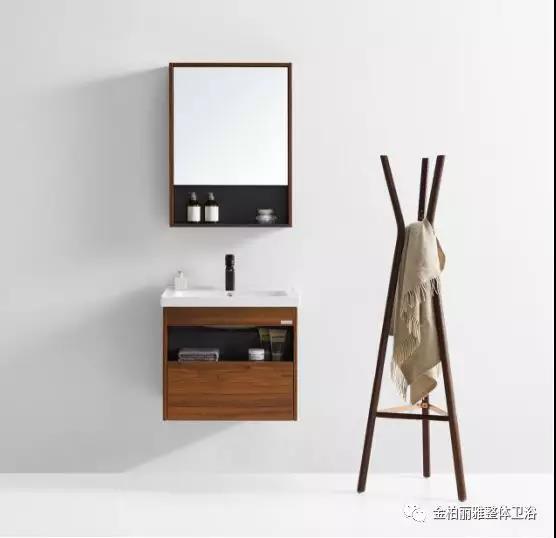 卫浴柜哪个品牌好