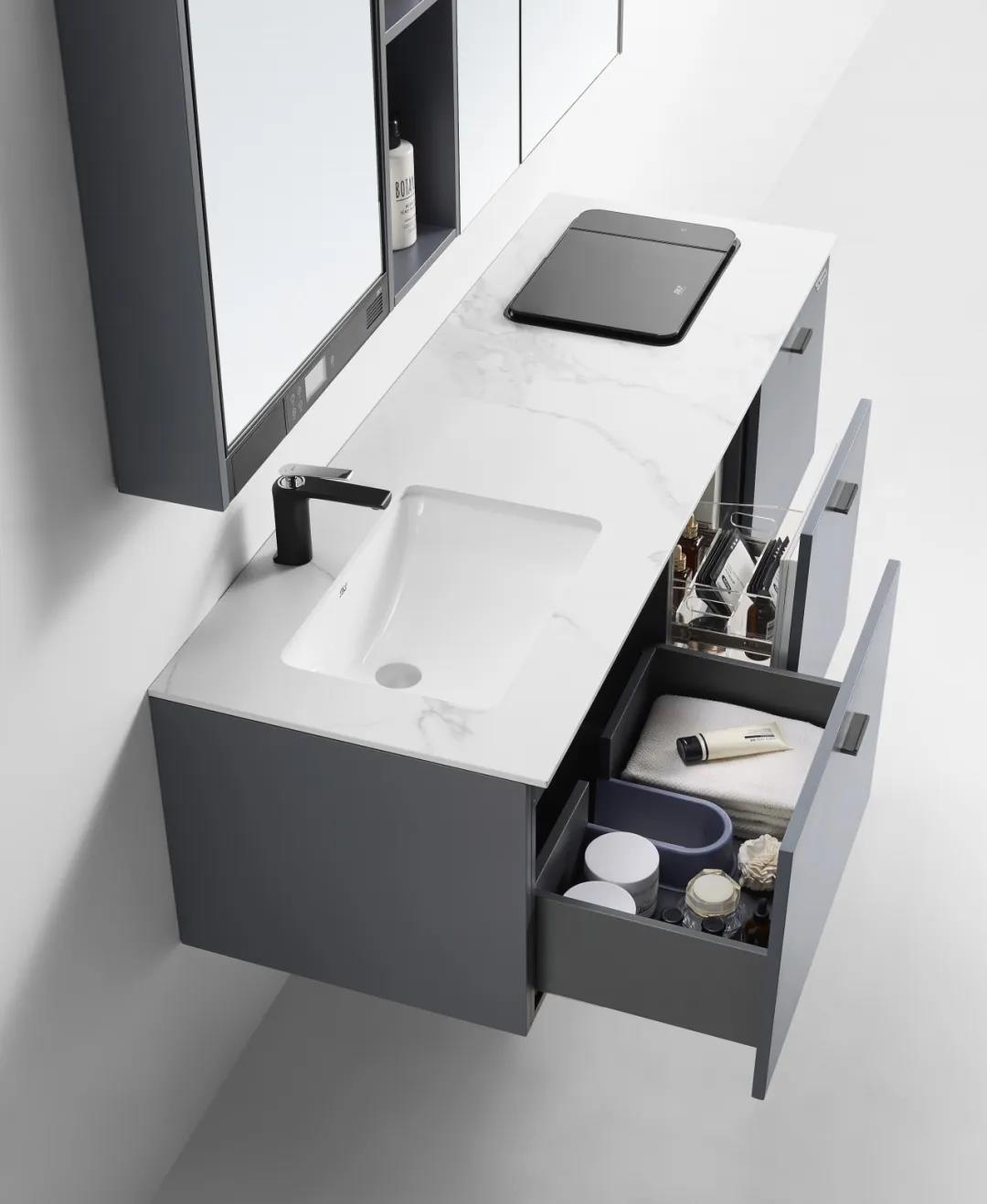 智能浴室柜.jpg