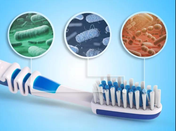 智能浴室柜健康卫士 牙刷有怎么样的危害.jpg