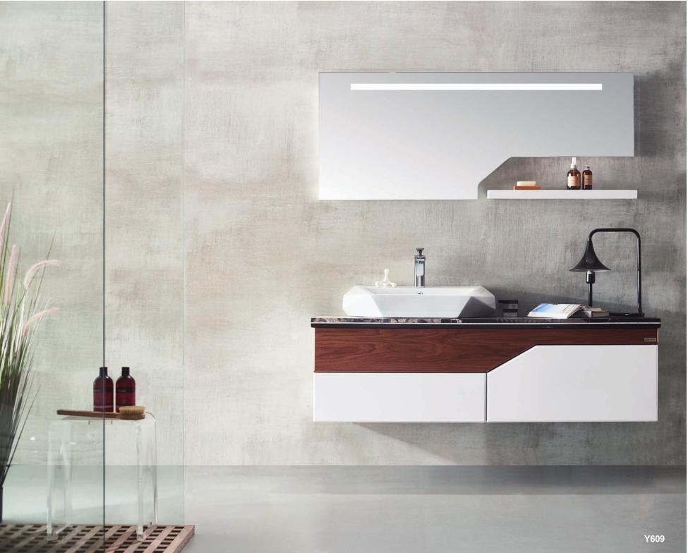 多层实木浴室柜.jpg