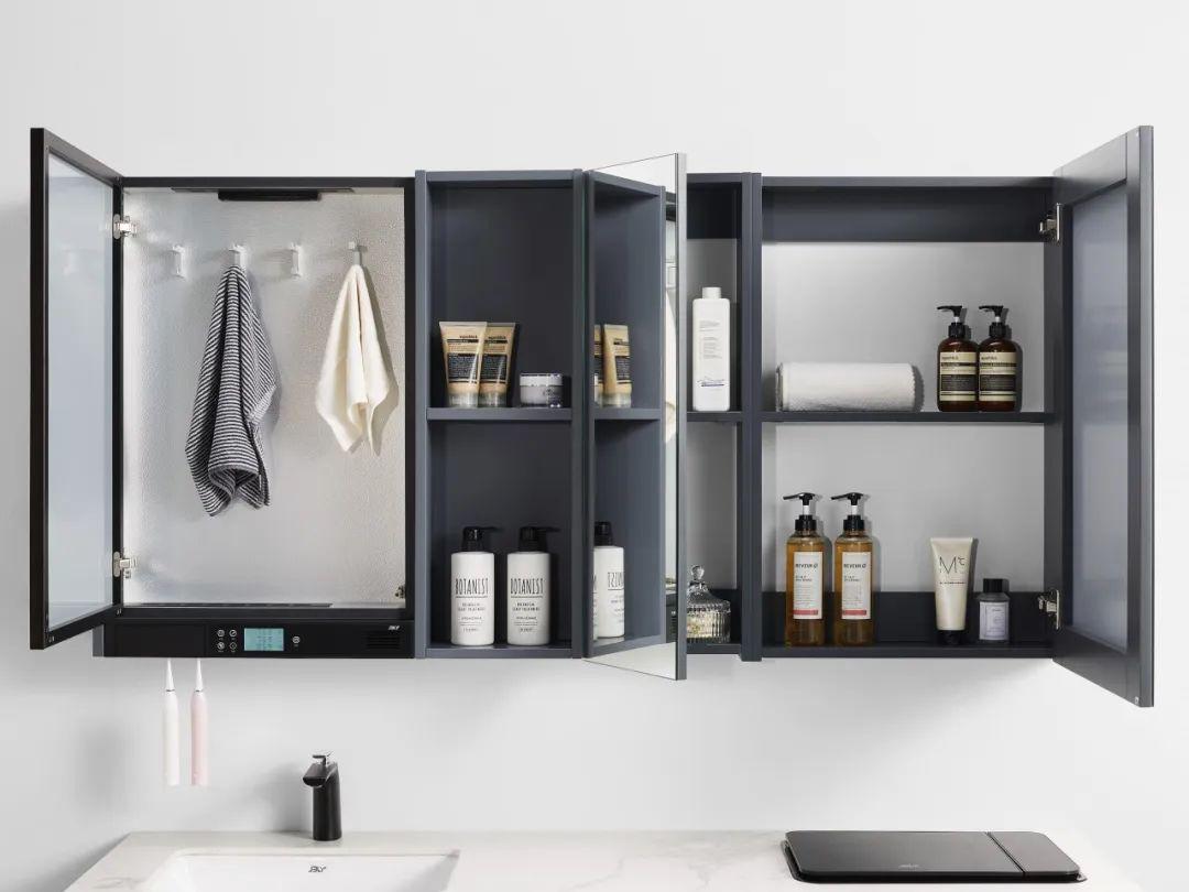 多功能健康智能浴室柜.png