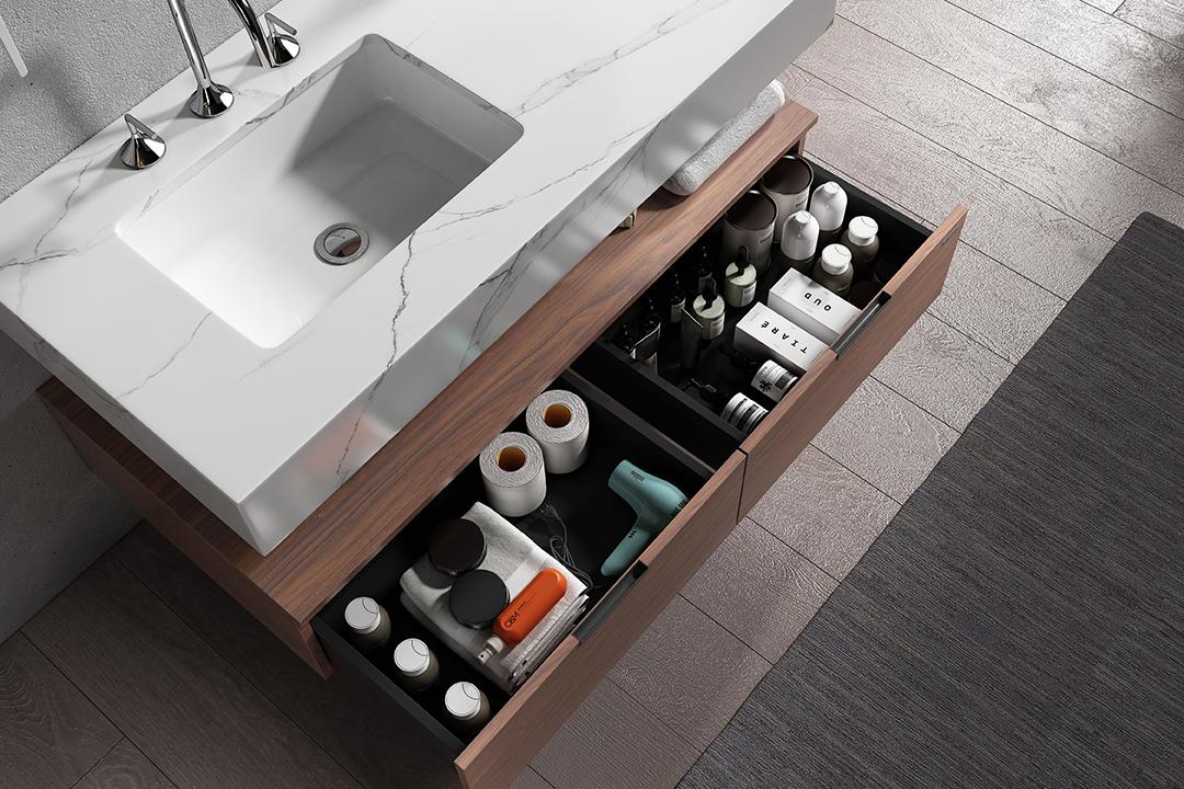 岩板浴室柜.jpg