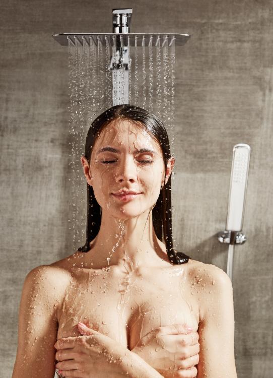 淋浴花洒.png