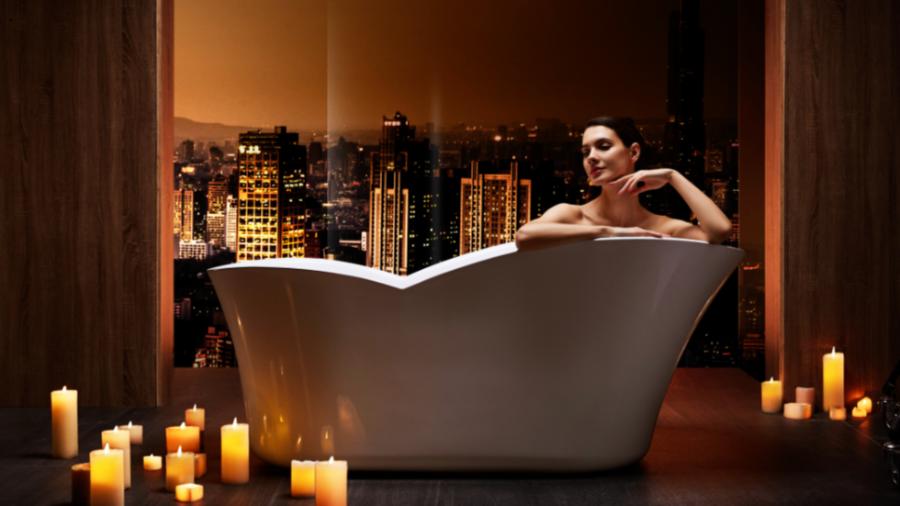 金柏丽雅浴缸.png