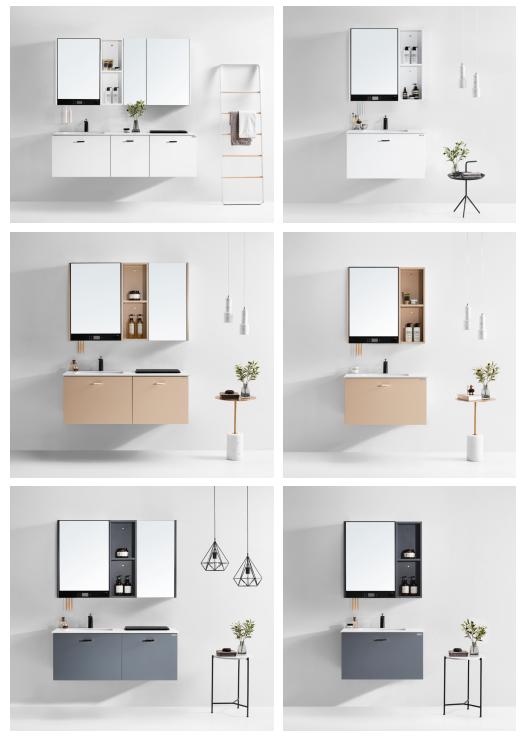 多功能智能浴室柜.png