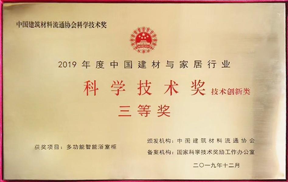 2019年 科学技术奖 创新类 三等奖.jpg