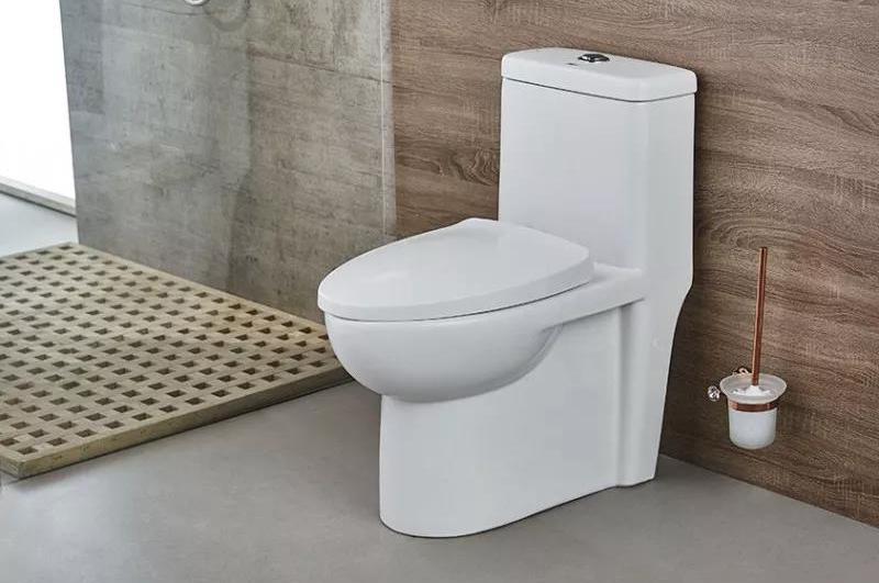金柏丽雅卫浴聚焦卫浴节水科技, 助推坐便器水效标识正式全国启动实施