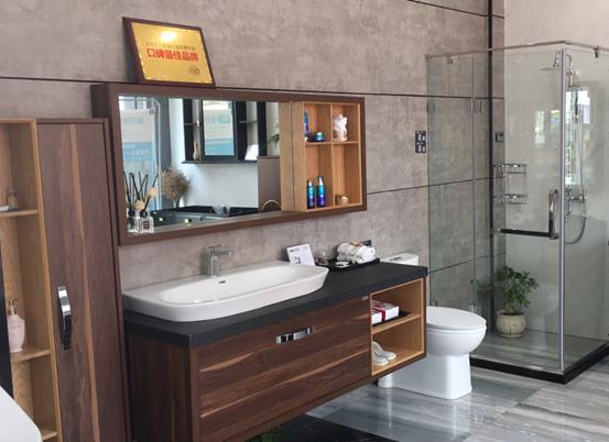 卫浴生意实体店好做吗?2020年卫浴实体店的前景怎样