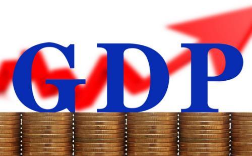 一季度GDP同比下降6.8%,2020年卫浴行业机遇与挑战