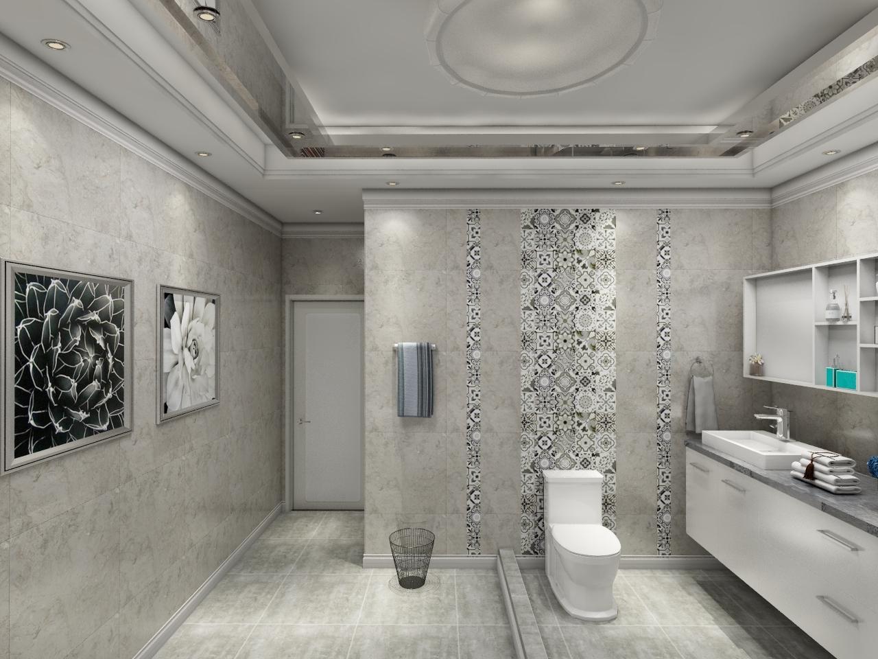 卫浴行业品牌竞争将回归品质家居生活