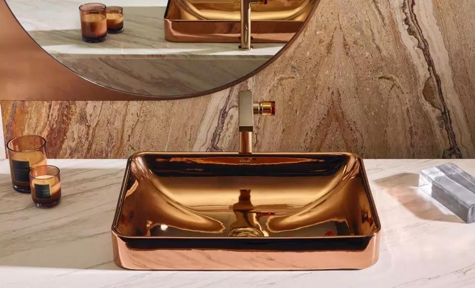 卫浴加盟|卫浴代理|卫浴招商加盟|卫浴十大品牌