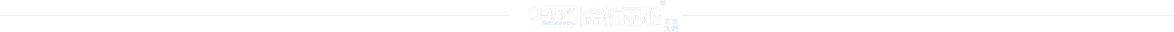 金柏丽雅logo